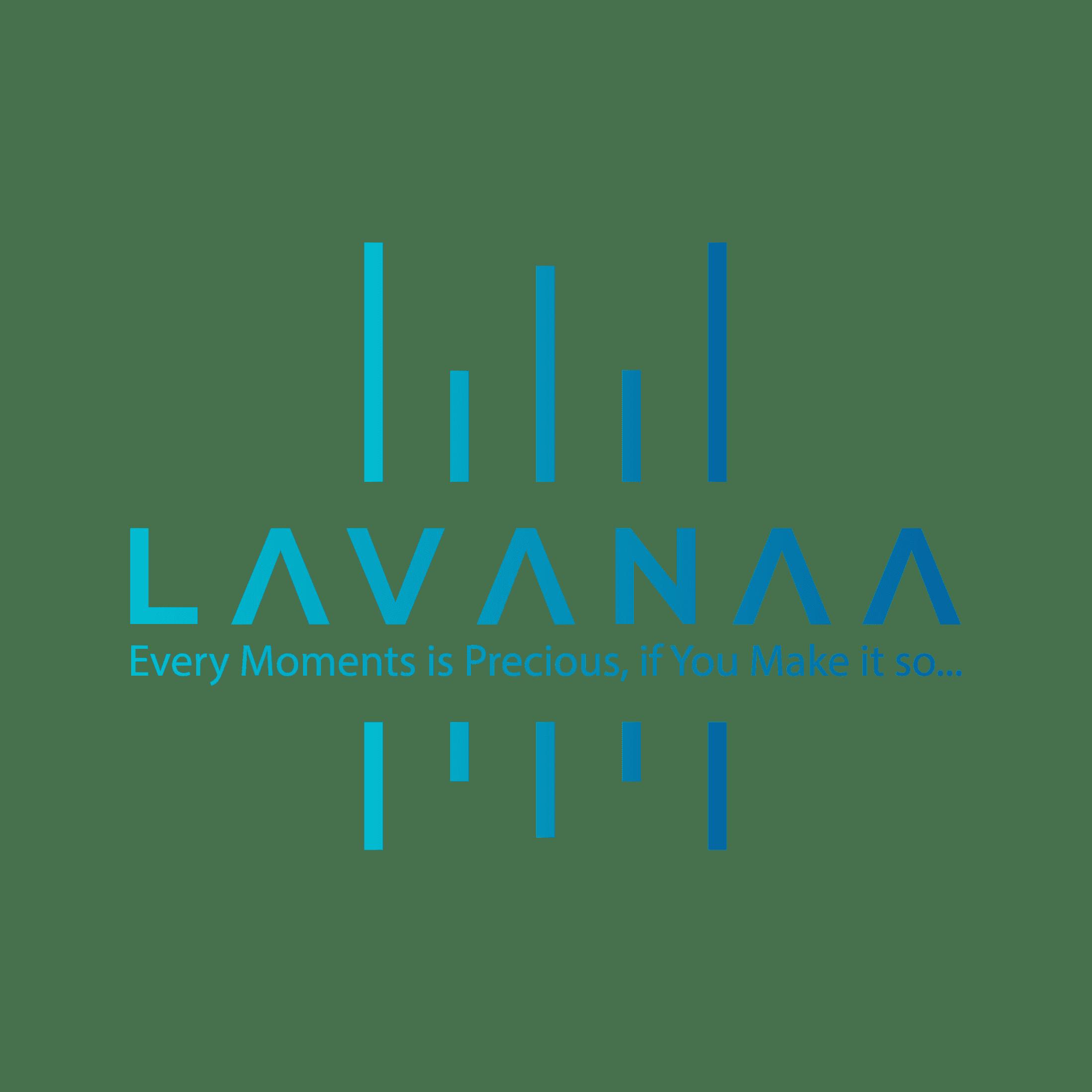 Lavanaa